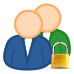 security awareness program and training