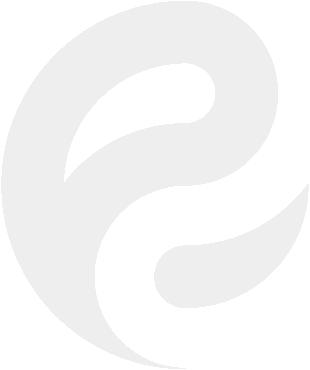 EthiSecure - Consultants en sécurité informatique à Montréal